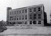 5301 VERWOESTINGEN, 1945