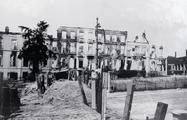 5303 VERWOESTINGEN, 1945