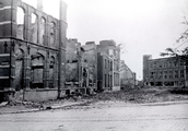 5309 VERWOESTINGEN, 1945