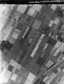 531 LUCHTFOTO'S, 12-09-1944