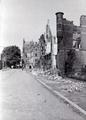 5311 VERWOESTINGEN, 1945