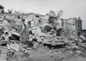 5315 VERWOESTINGEN, 1945