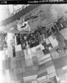 532 LUCHTFOTO'S, 12-09-1944