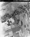 533 LUCHTFOTO'S, 12 september 1944