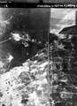 5333 LUCHTFOTO'S, 12-09-1944