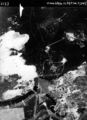 5334 LUCHTFOTO'S, 12-09-1944