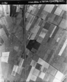 534 LUCHTFOTO'S, 12-09-1944