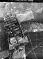 5342 LUCHTFOTO'S, 12-09-1944
