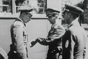 5348 PERSONALIA, 1941-1944