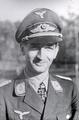 5349 PERSONALIA, 1941-1944