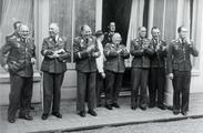 5356 PERSONALIA, 1941-1944