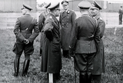 5357 PERSONALIA, 1941-1944