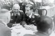 5361 PERSONALIA, 1941-1944