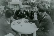 5362 PERSONALIA, 1941-1944