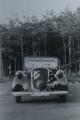 5365 PERSONALIA, 1941-1944