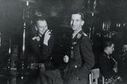 5372 PERSONALIA, 1941-1944