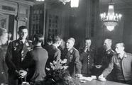 5373 PERSONALIA, 1941-1944