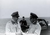 5380 PERSONALIA, 1941-1944