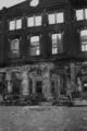 5392 VERWOESTINGEN, 1945