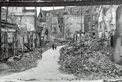 5395 VERWOESTINGEN, 1945