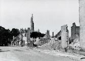5396 VERWOESTINGEN, 1945