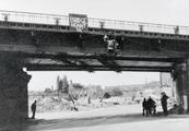 5397 VERWOESTINGEN, 1945