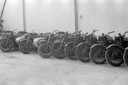 54 FILM - TENTOONSTELLINGEN, 21-06-1976