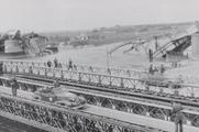 5402 VERWOESTINGEN, 8 juni 1945
