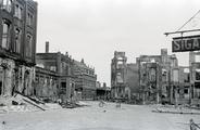 5408 VERWOESTINGEN, 1945