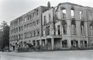 5414 VERWOESTINGEN, 1945