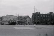 5421 VERWOESTINGEN, 01-06-1945 t/m 01-07-1945