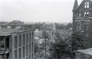 5435 VERWOESTINGEN, 1945