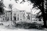 5441 VERWOESTINGEN, 1945