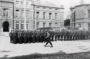 5470 KAZERNES, 1941-1944