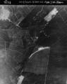 564 LUCHTFOTO'S, 19 september 1944