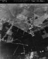 566 LUCHTFOTO'S, 19 september 1944