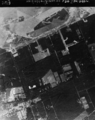 567 LUCHTFOTO'S, 19 september 1944