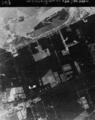 567 LUCHTFOTO'S, 19 september 1944