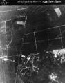 586 LUCHTFOTO'S, 19 september 1944