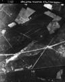 596 LUCHTFOTO'S, 19 september 1944