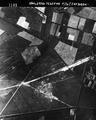 597 LUCHTFOTO'S, 19 september 1944