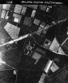 598 LUCHTFOTO'S, 19 september 1944