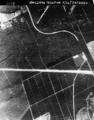 605 LUCHTFOTO'S, 19 september 1944
