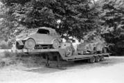 61 FILM - TENTOONSTELLINGEN, 06-06-1976