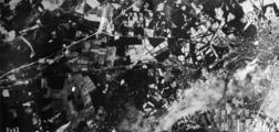 610 LUCHTFOTO'S, 19 september 1944