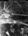 612 LUCHTFOTO'S, 19-09-1944