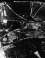 613 LUCHTFOTO'S, 19-09-1944