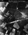 622 LUCHTFOTO'S, 19-09-1944