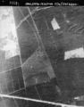 624 LUCHTFOTO'S, 19-09-1944