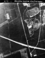 625 LUCHTFOTO'S, 19-09-1944